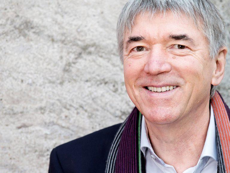 Interview mit Franz Ruppert: Krankheitssymptome als Traumafolge